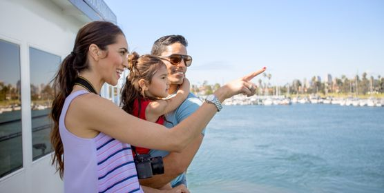 Geschwindigkeit Dating in Marina del rey