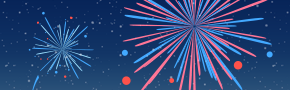 Sacramento fireworks