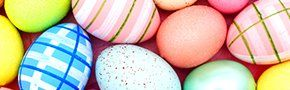 Premier Easter