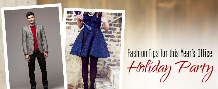 8d306bd2f1671 Fashion Tips for this Year's Office Holiday Party - Hornblower ...